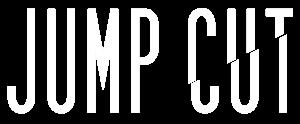 jumpcut_trasparente_bianco